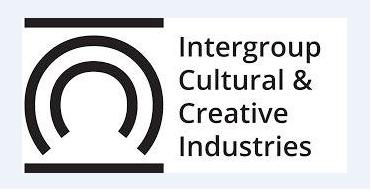 logo 2c21